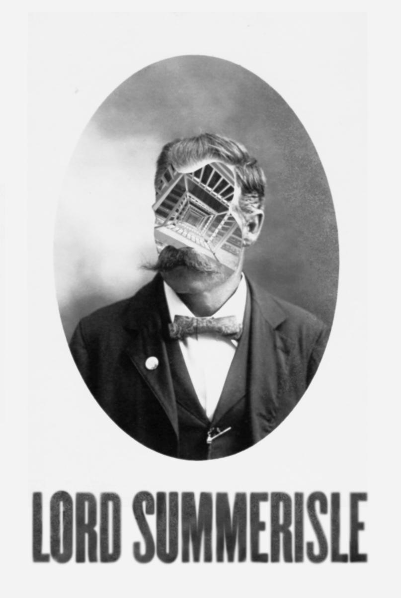 lord-summerisle-branca-studio-brancastudio-6