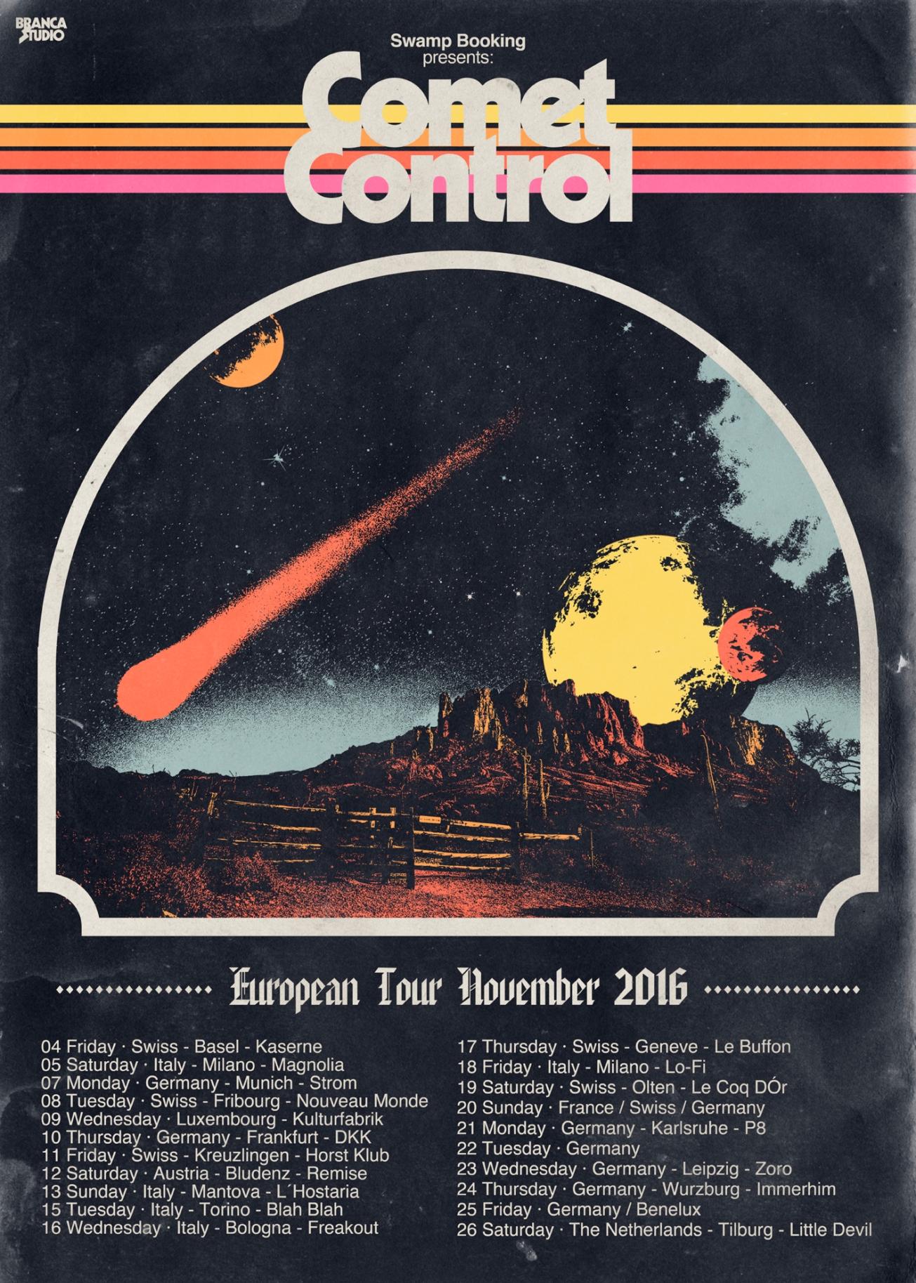 comet control10.2.jpg