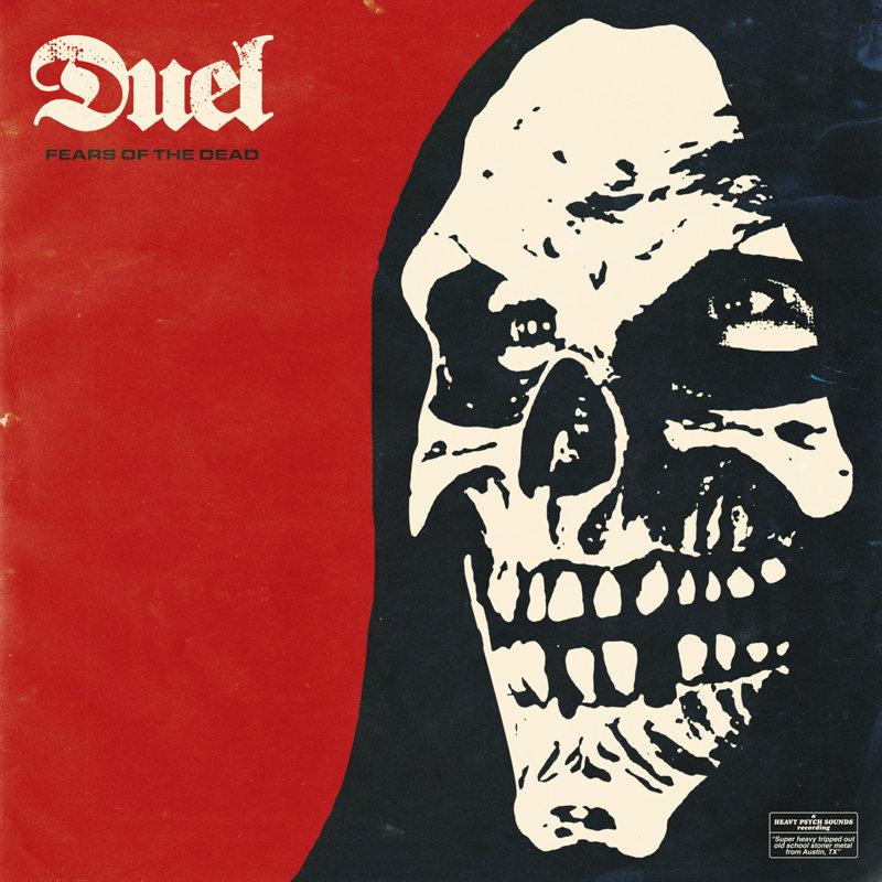 duel-fears-of-the-dead-branca-studio-pol-abran-cantador
