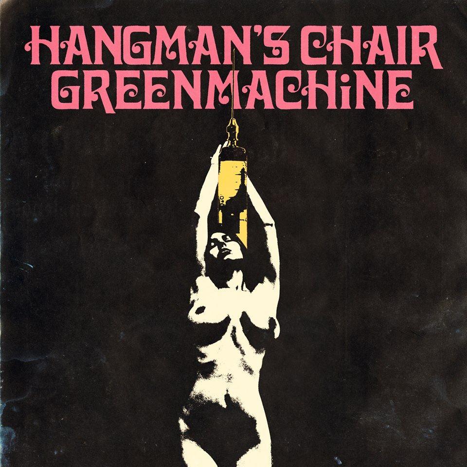 hangmans