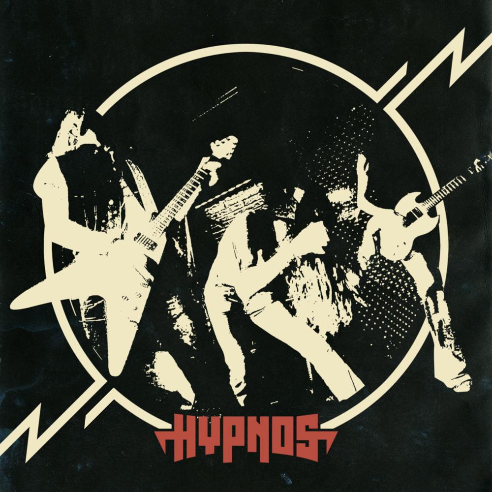 HYPNOS - Hypnos