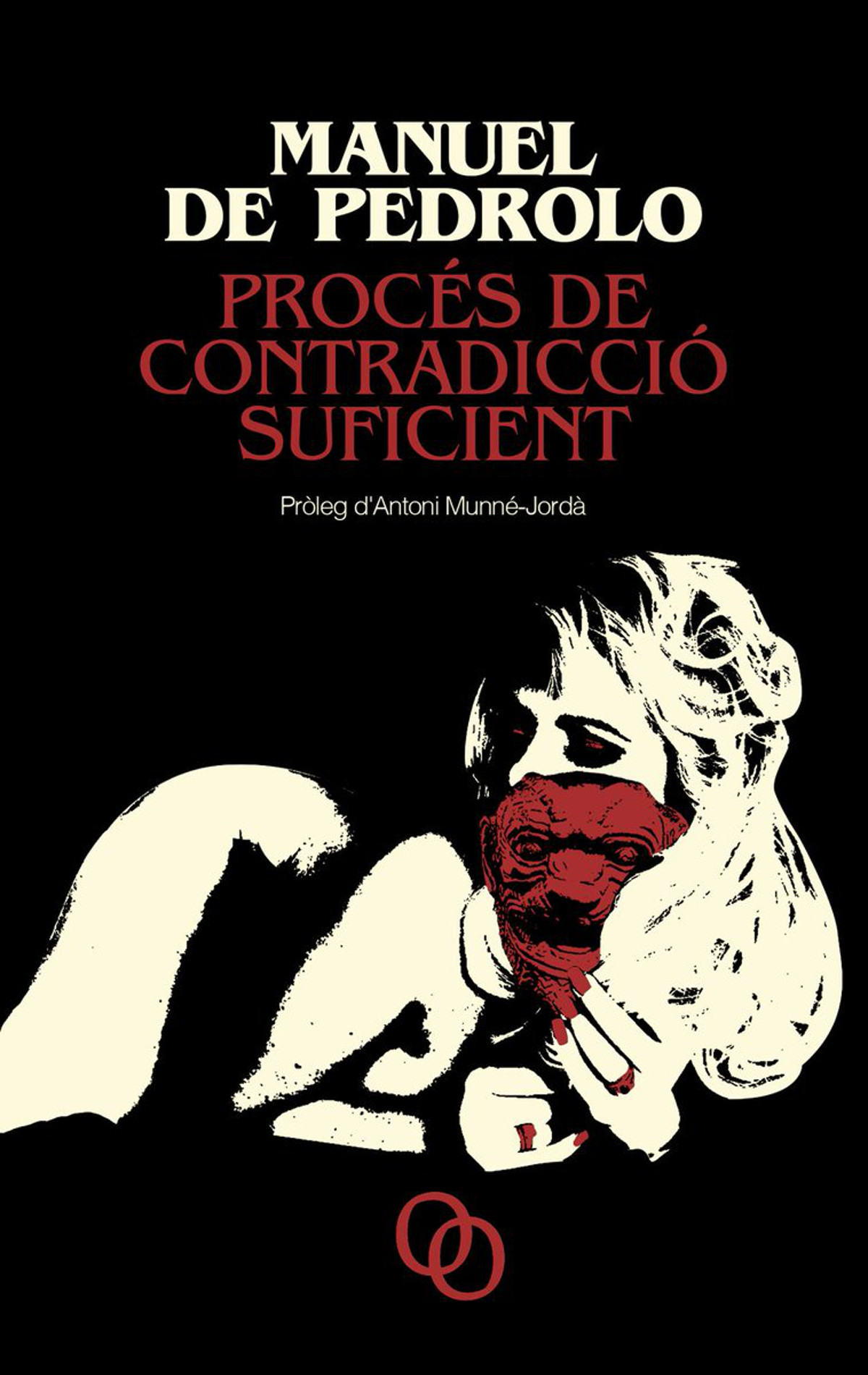 proces-de-contradiccio-suficient