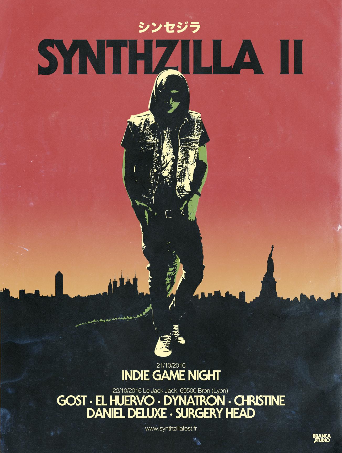 synthzilla II.jpg